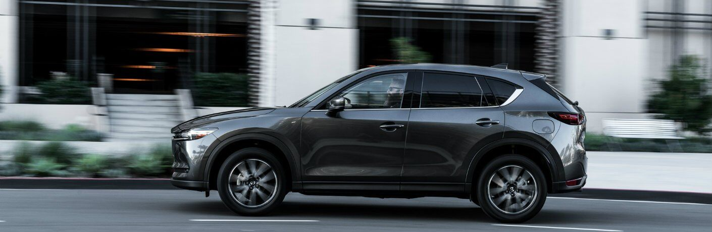 https://cdn-ds.com/media/websites/4206/content/2017-Mazda-CX-5-AA_o.jpg?s=118909