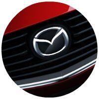 Mazda6 Touing