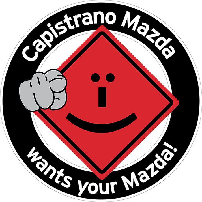 Mazda Used Car Acquisition Program