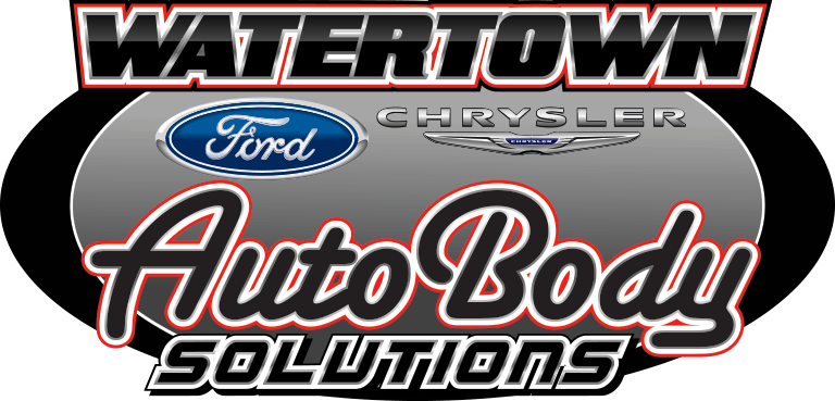 Watertown Auto Body Solutions