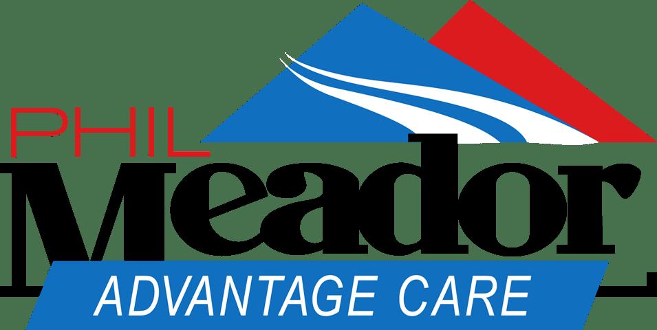 Phil Meador Advantage Care Program