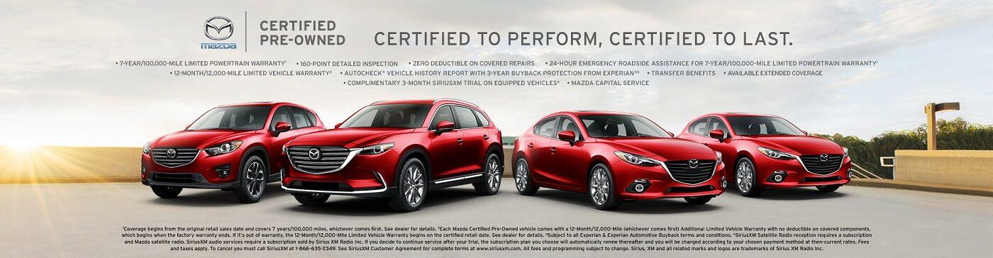 Benefits Of Cpo Puente Hills Mazda In City Industry Carhphmazda: Mazda Sirius Radio Trial Subscription At Gmaili.net