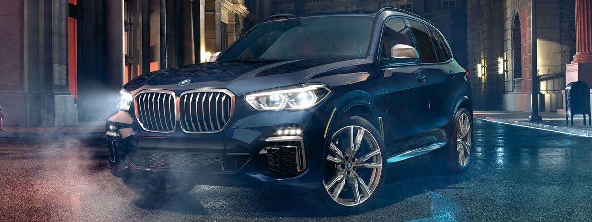 2020 BMW For Sale In San Luis Obispo