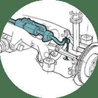 BMW designs for efficiency