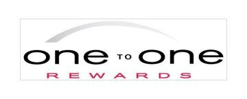 One to One Rewards at First Team Nissan of Christiansburg