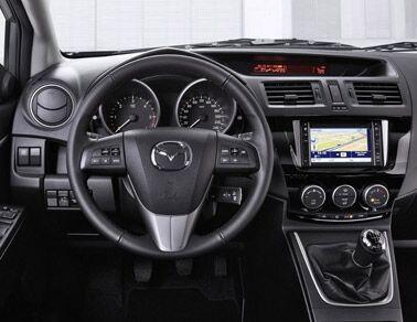 2014 Mazda5 Hackensack, NJ