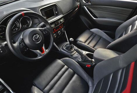 2015 Mazda3 Lodi NJ