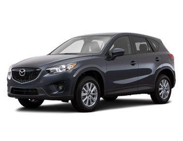 2015 Mazda CX-5 Paterson, NJ