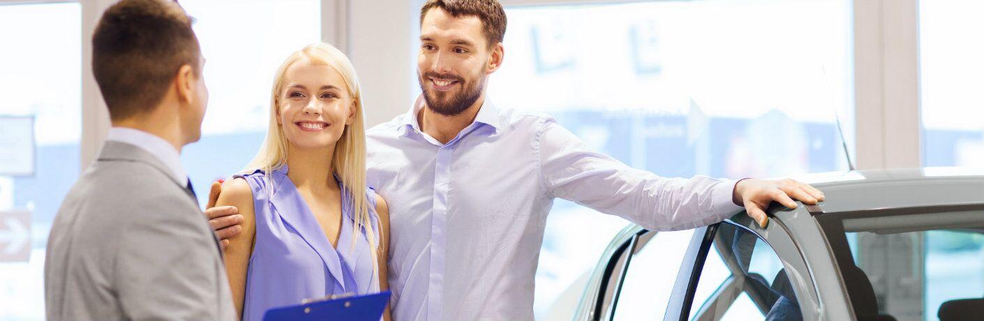 New & Used Mazda Dealer West New York NJ
