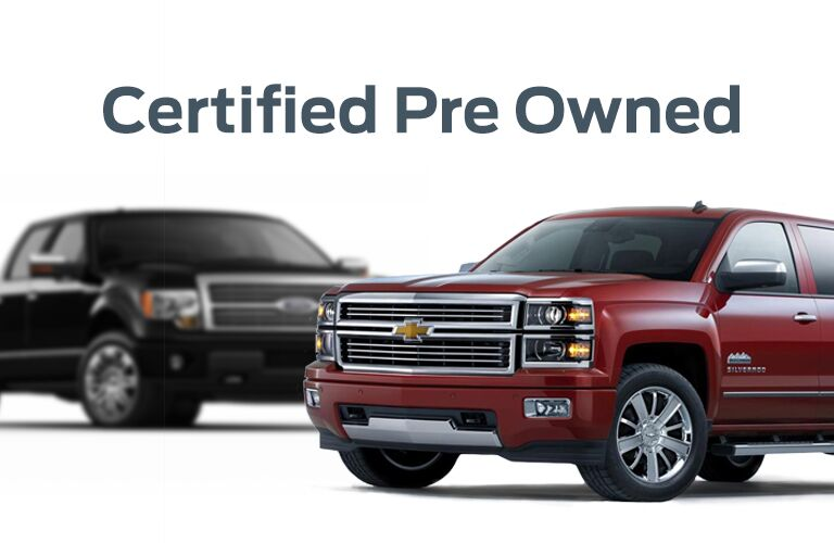 Purchase your next car at Harbin Automotive