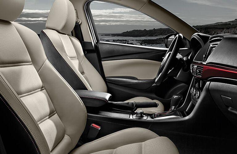 Mazda 6 for sale Oshkosh