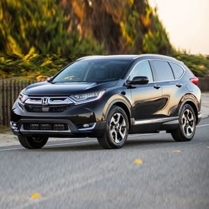 Used Cars Phoenix >> Honda Used Cars Phoenix Az