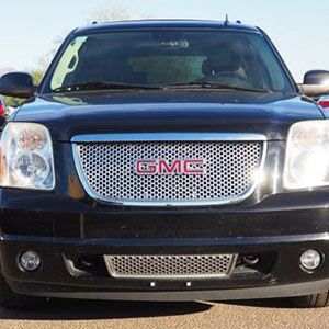 used gmc dealers