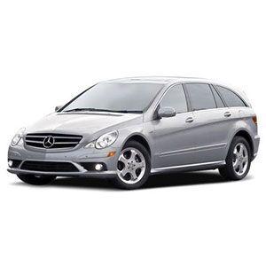 used luxury car dealers