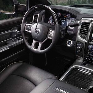 Used Ram Trucks >> Used Ram Trucks For Sale Phoenix Az