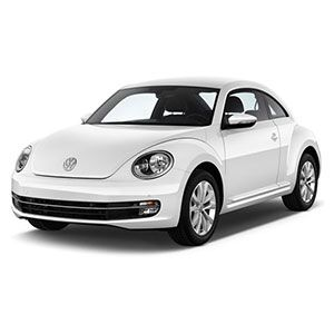 used vw beetle for sale