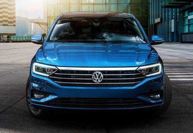 Los Angeles California Volkswagen Dealership Volkswagen Of Downtown La