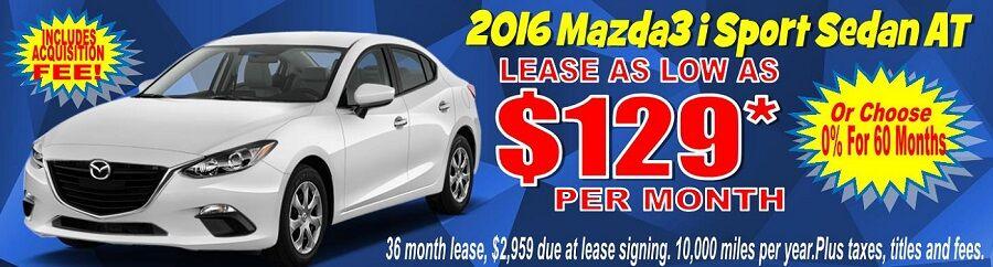 Dayton Ohio Mazda Dealership Matt Castrucci Mazda - Mazda dealers in ohio