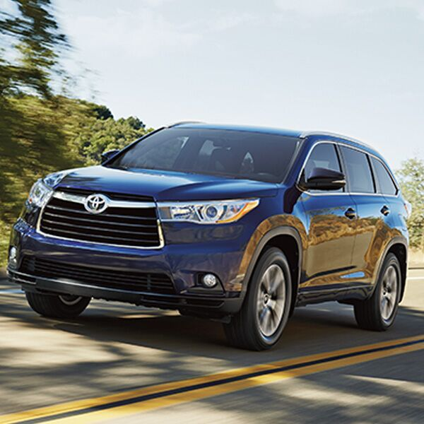 Toyota Dealer Near Decatur >> Toyota Body Shop Toyota Dealership Near Athens Al