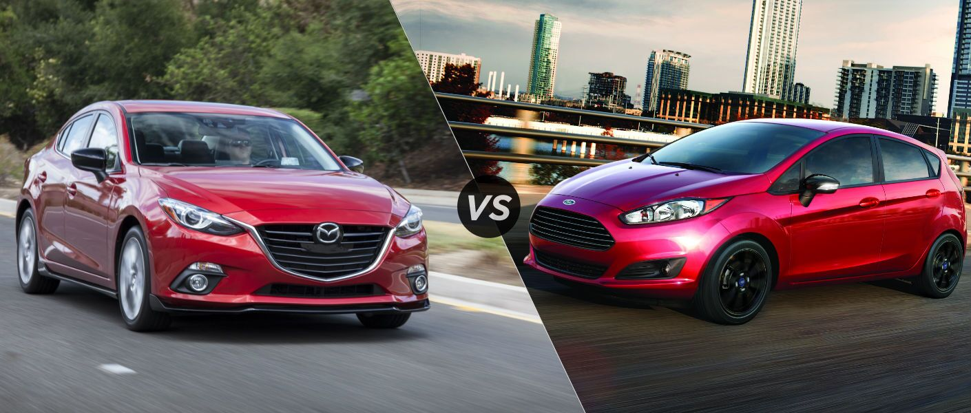 touring show quarter door motion week mazda automobile rear three in review one magazine hatchback grand news more