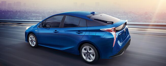 standard chantilly inventory va in sale outlet prius auto at united details for toyota