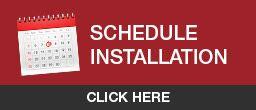 Schedule Toyota Service near Burlington