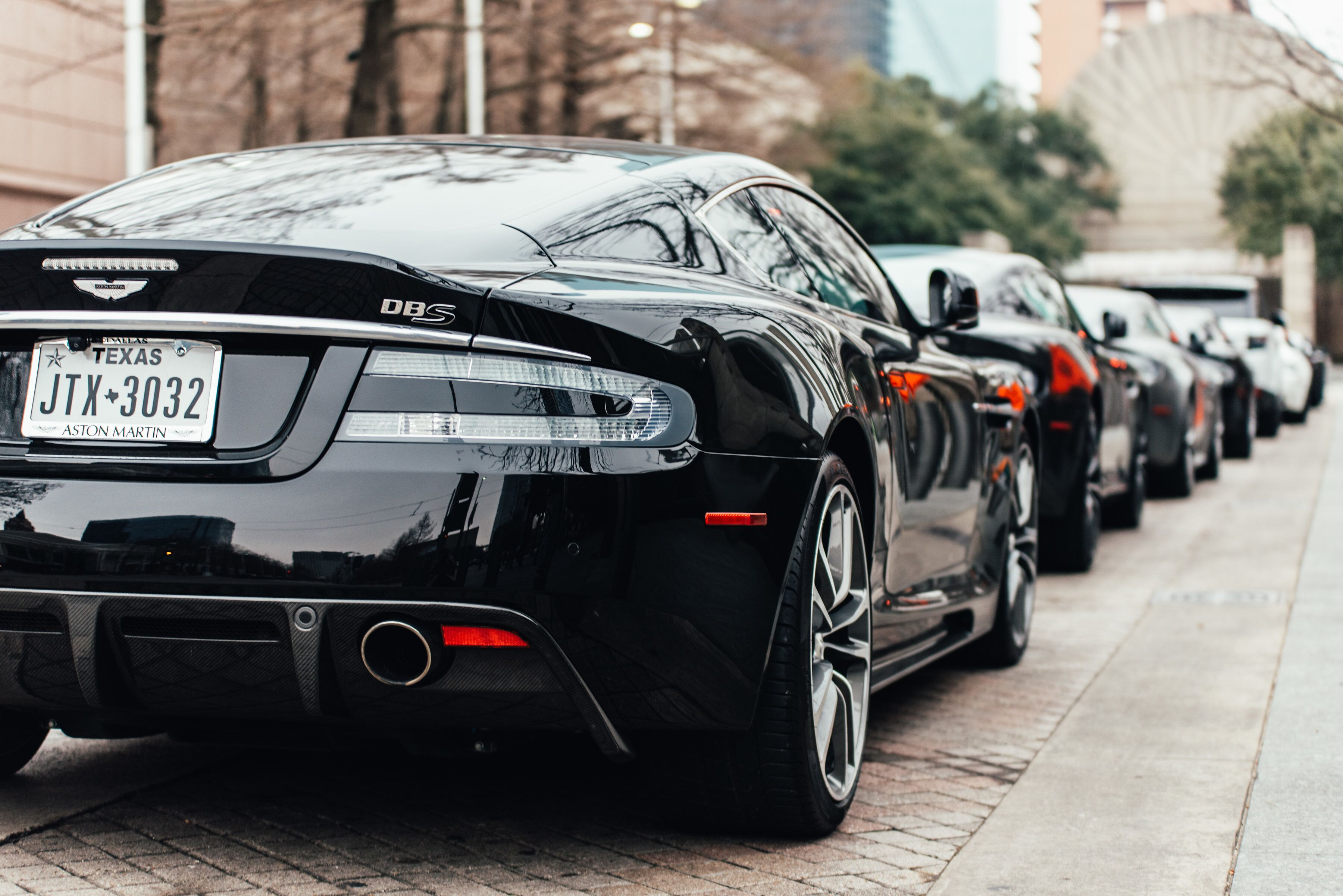 Dallas Texas Aston Martin Dealership Aston Martin Of Dallas - Aston martin dealership texas