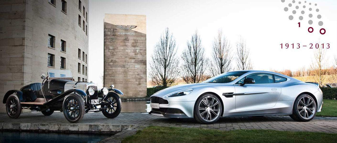 About Aston Martin Of Dallas A Dallas TX Dealership - Aston martin dealerships