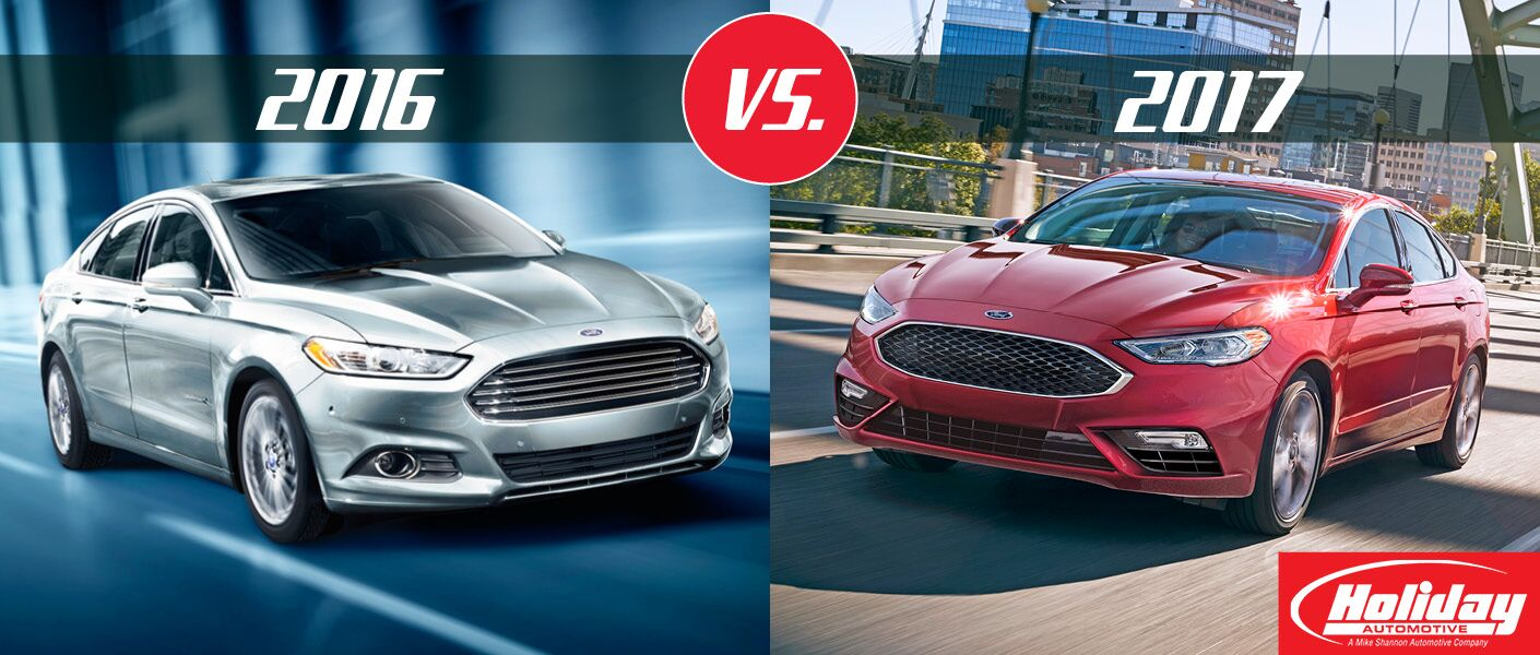 ford and trend sedan dashboard rating fusion hybrid motor se reviews cars