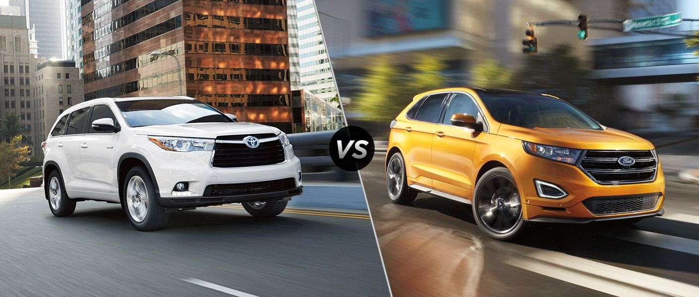 _toyota_highlander_vs__ford_edge_a Jpgs
