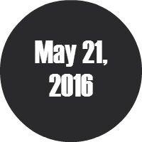 Aristocrat car show 2016 save the date