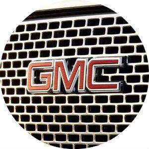 premium trim on the 2017 gmc yukon