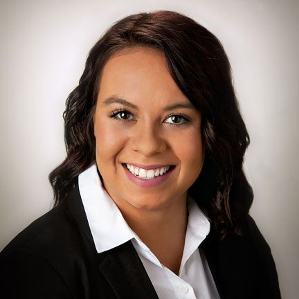 Desirae Diener - Ford Customer Experience Manager