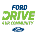 Ford Drive 4UR Community