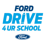 Ford Drive 4UR School