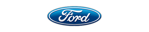New Ford in Fond du Lac