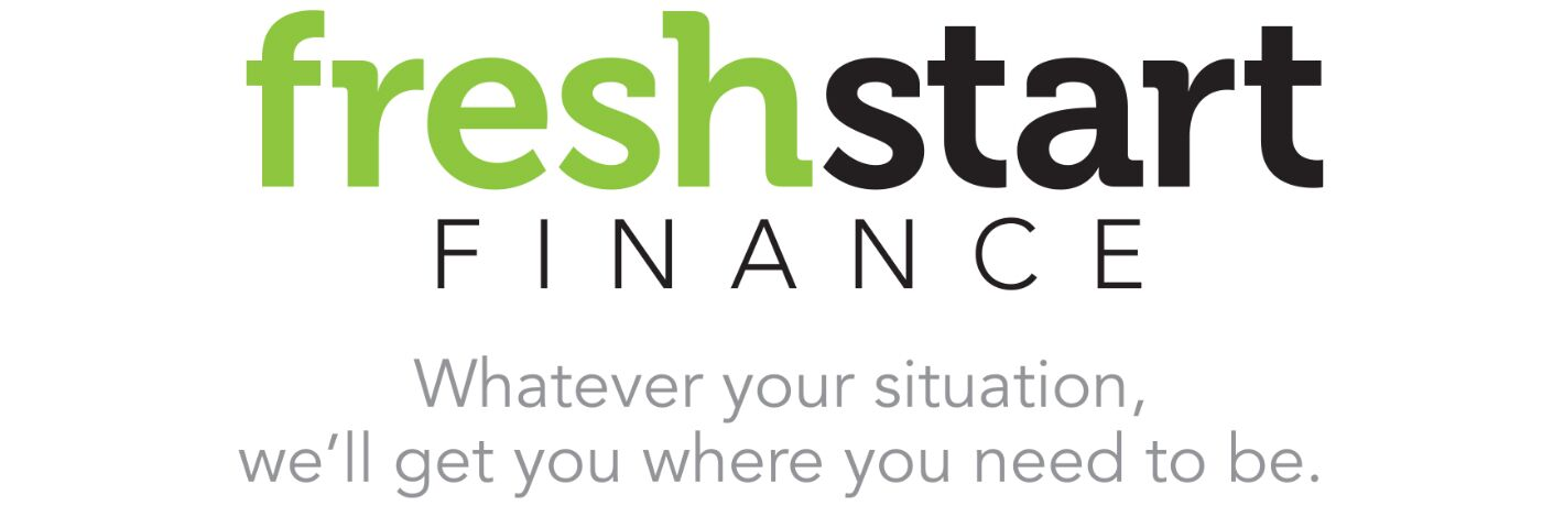 Serra Toyota Fresh Start Finance. Whatever your situation, we'll get you where you need to be.