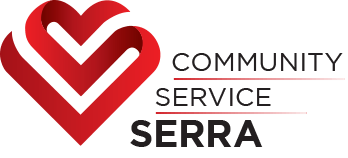 Donation Request | Serra Toyota of Decatur | New & Used