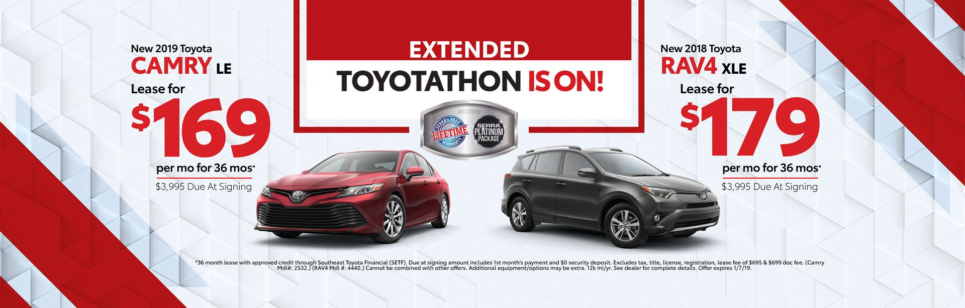 New Toyota Camry Lease Toyota Dealer Decatur Al