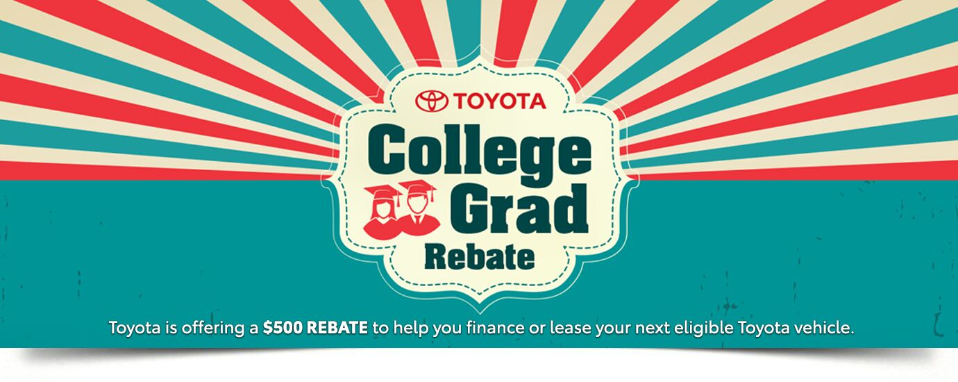 College Graduate Program in Decatur, AL