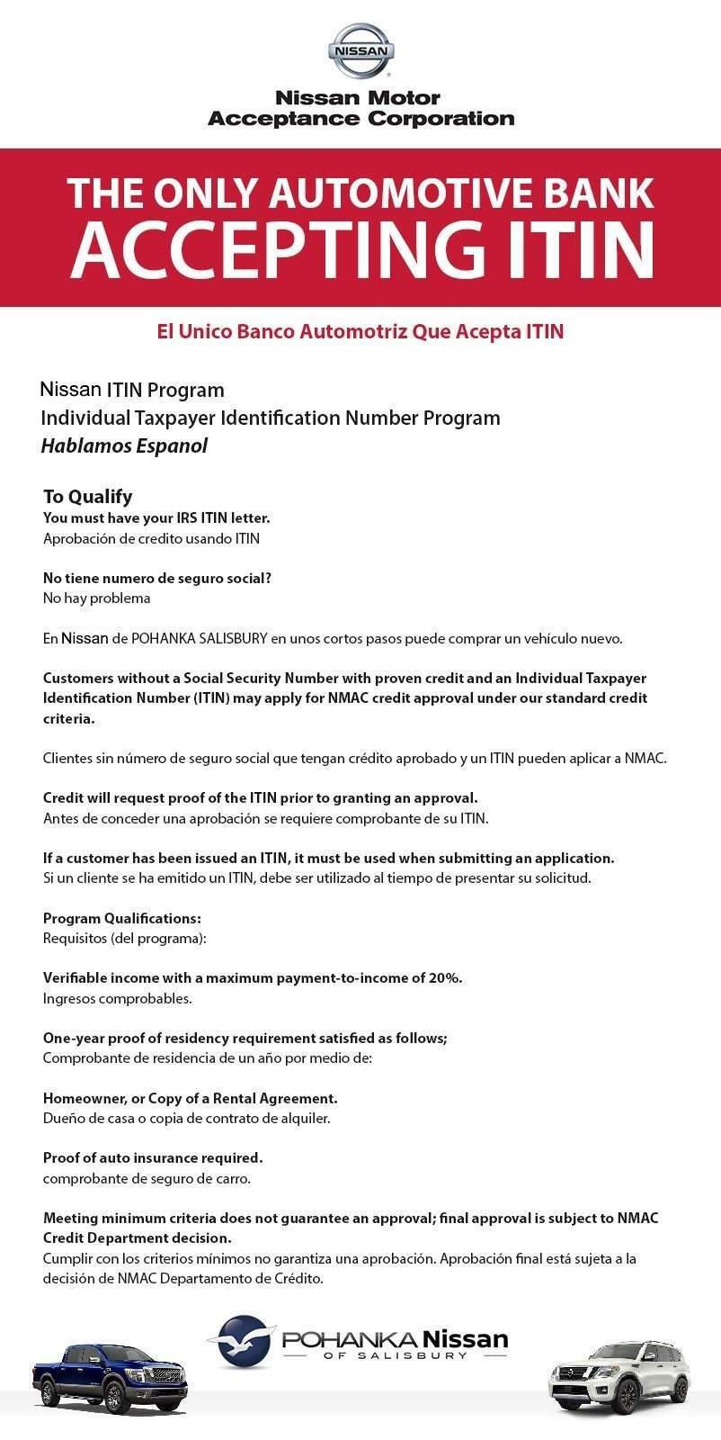 Nissan Motor Acceptance Program Impremedia Net