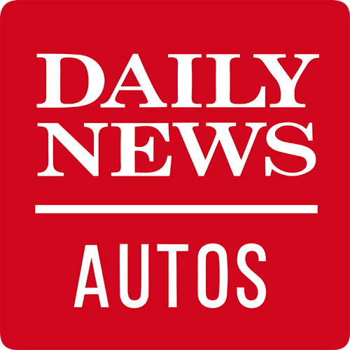 Daily News: Autos