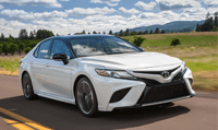 New_Camry_Tennessee_Toyota_Dealer