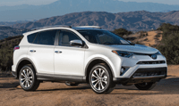 New_RAV4_Tennessee_Toyota_Dealer