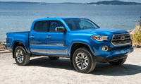 New_Tacoma_Tennessee_Toyota_Dealer