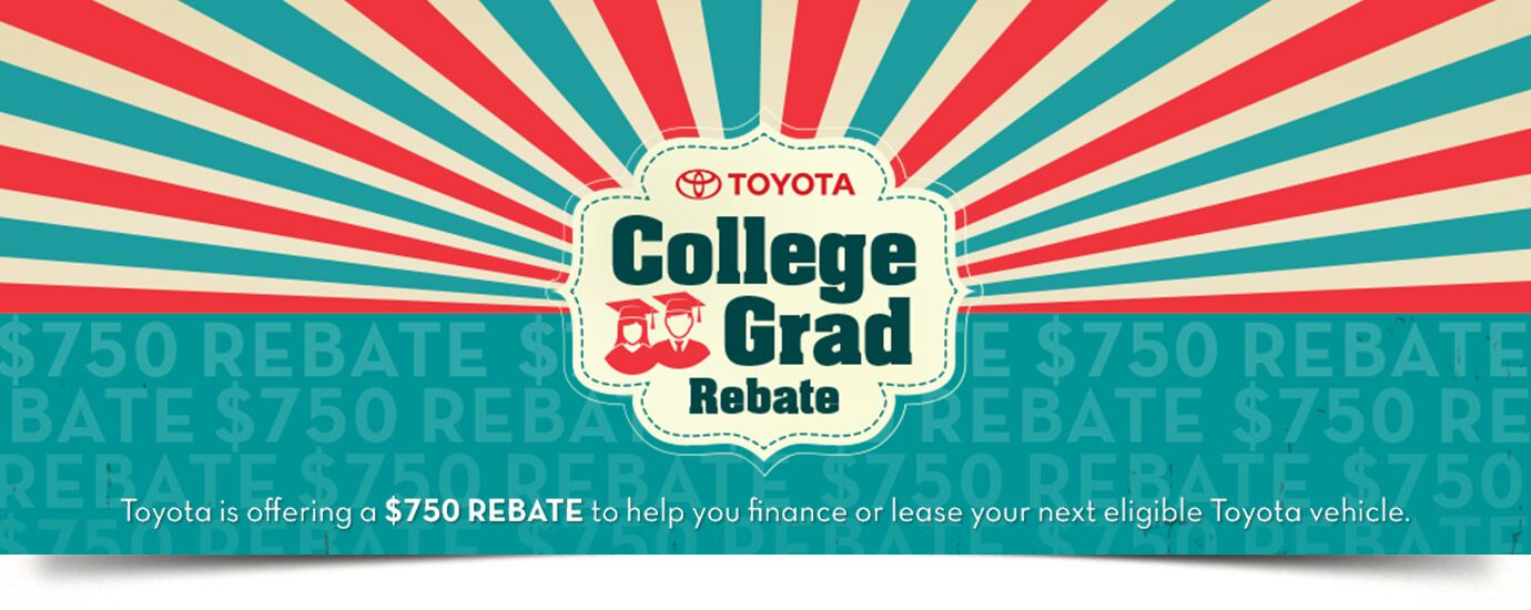 College Graduate Program in McDonald, TN