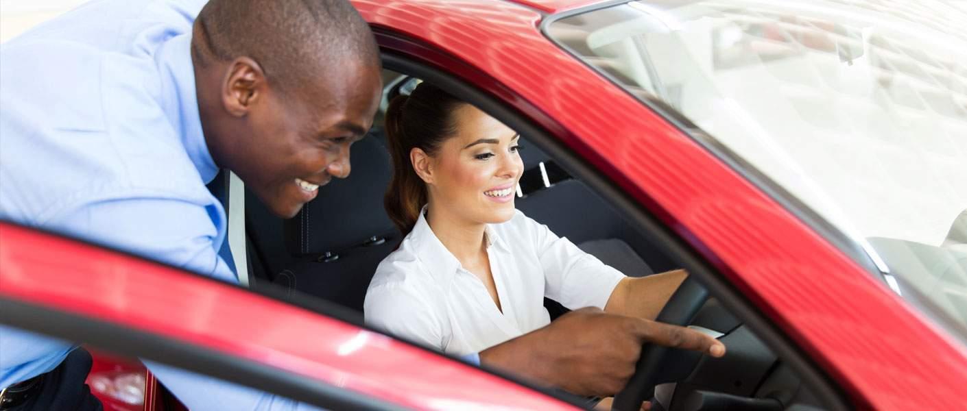 Watkins Auto Sales >> About Watkins Auto Sales A Jackson Ms Dealership