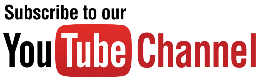 Subscribe to Edson Honda YouTube Channel