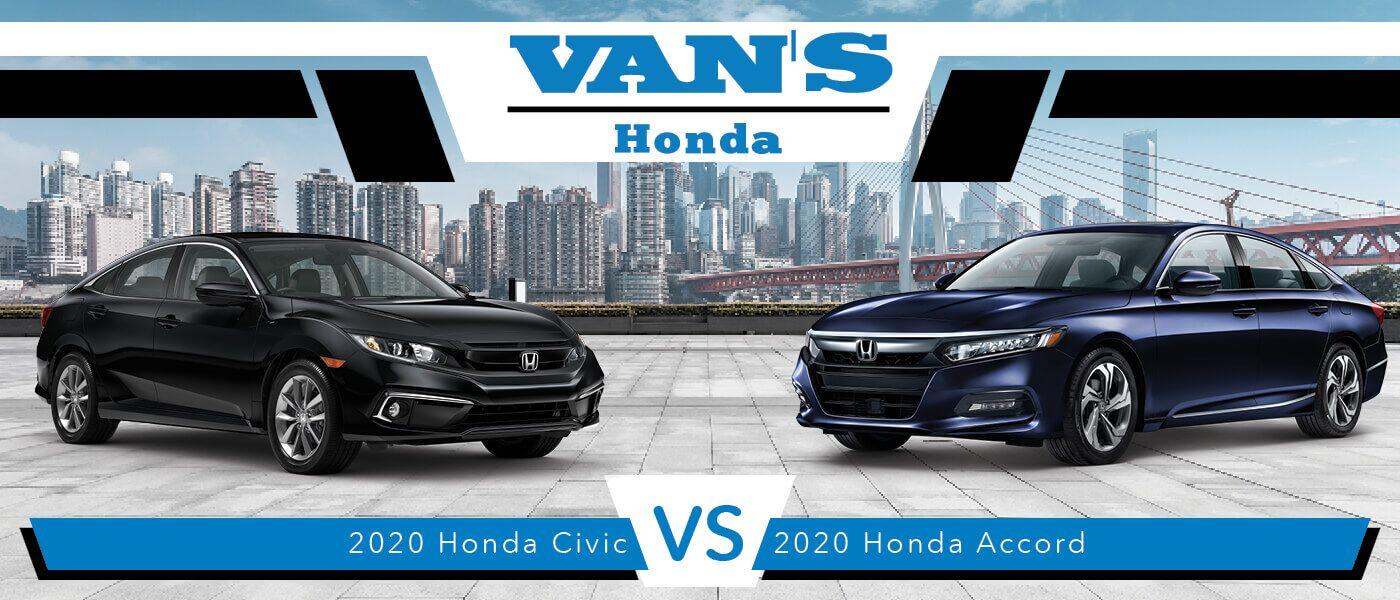 Kelebihan Kekurangan Honda Civic Accord Perbandingan Harga