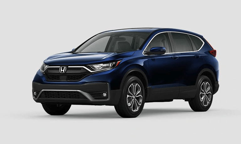 2020 Honda CR-V EX Lease Offer